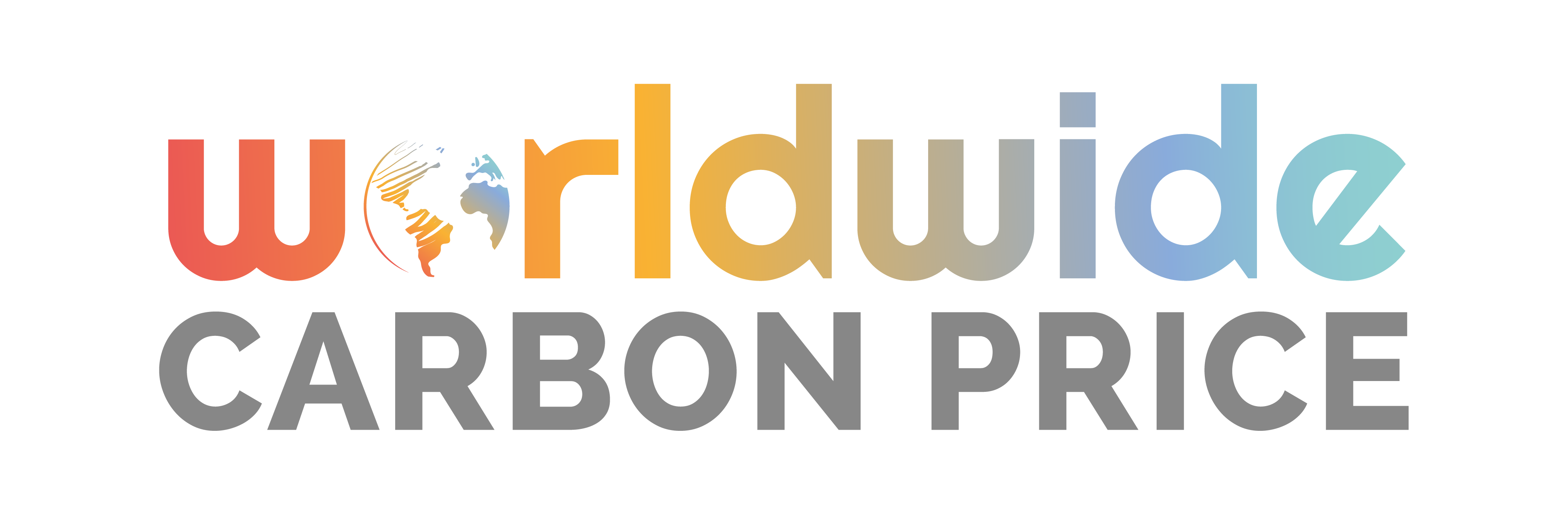Worldwide Carbon Price