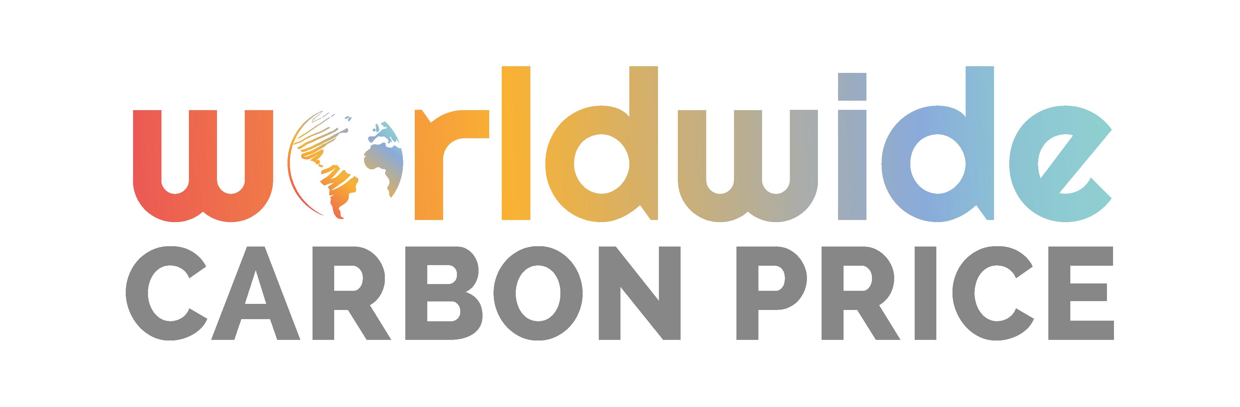 Worldwide Carbon Price